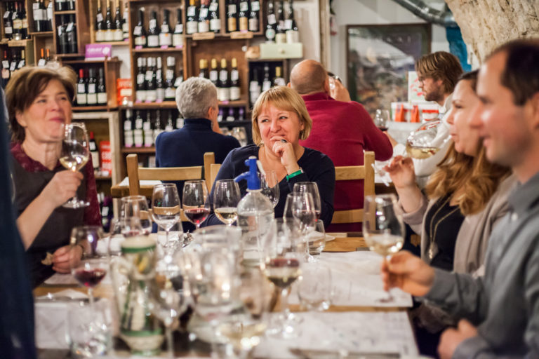 Taste Hungary Food Wine And Culture Tours In Budapest And Hungary